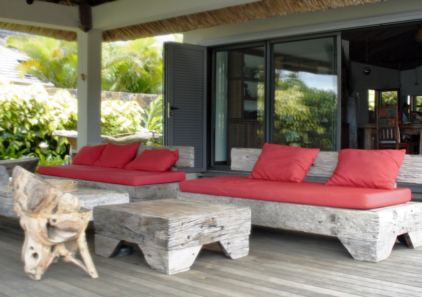 CORAL RESIDENCE 14